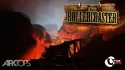 Cmoar Roller Coaster VR6[APKTOPS.ir]