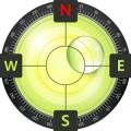 Compass-Level