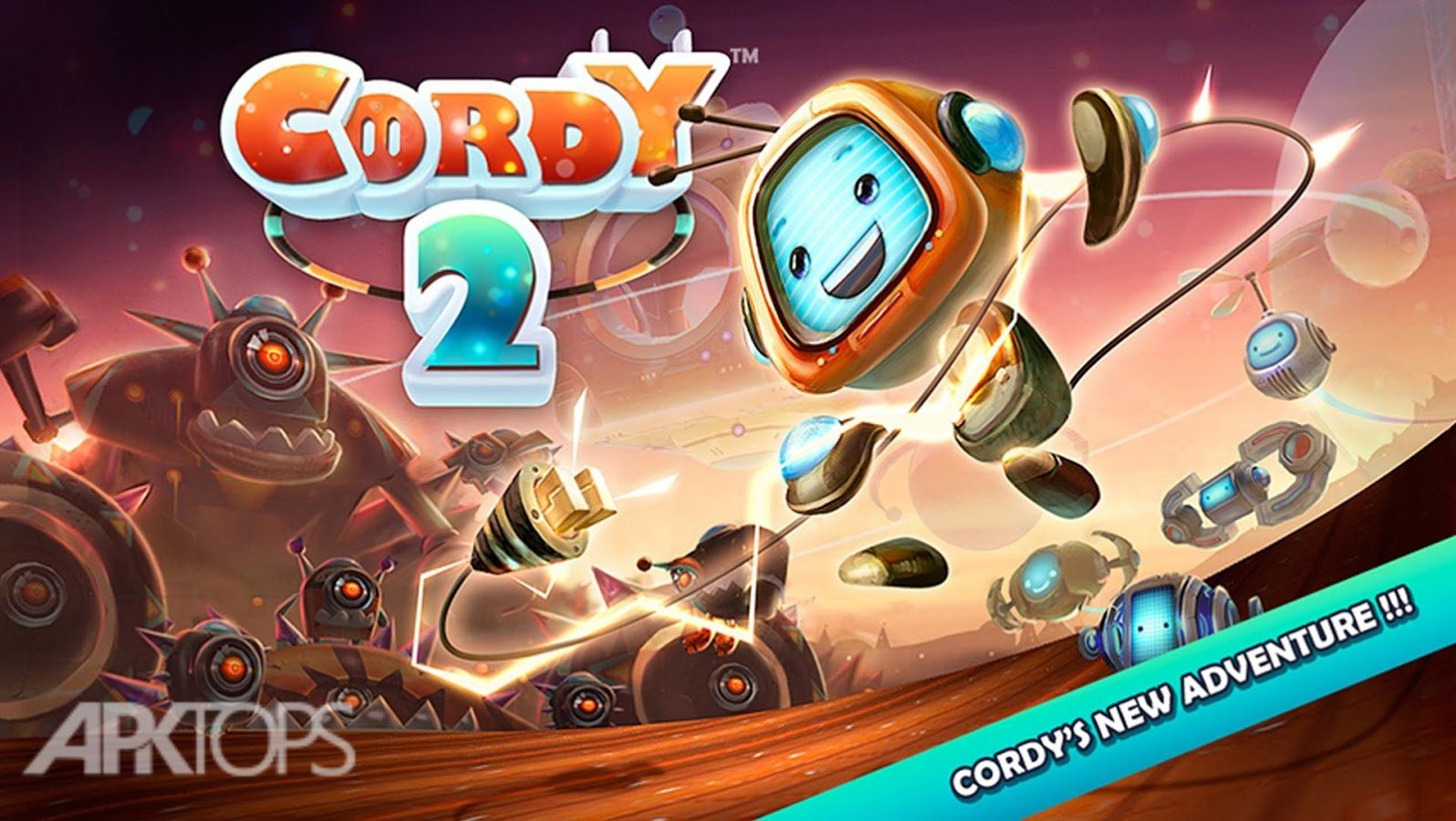 Cordy_2_cover[APKTOPS.ir]