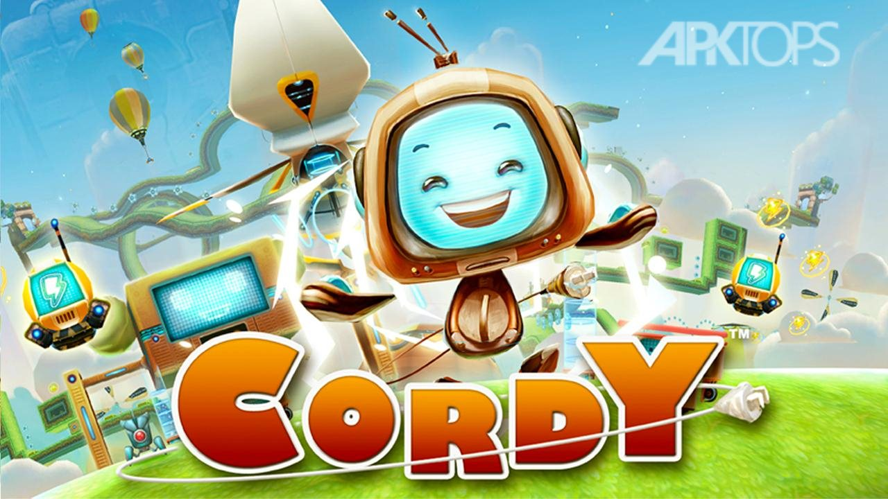 Cordy_cover[APKTOPS.ir]