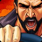 دانلود بازی Death Tour - Racing Action Game V1.0.37 - مرگ در سفر : مسابقات اکشن + دیتا + تریلر