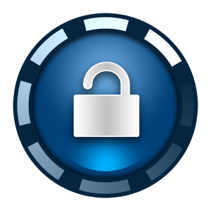 Delayed_Lock_icon