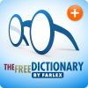 Dictionary_Pro_icon