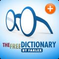 دانلود Dictionary Pro 5.0.4 برنامه دیکشنری برای اندروید