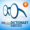 Dictionary Pro v6.1 دانلود برنامه دیکشنری حرفه ای برای اندروید