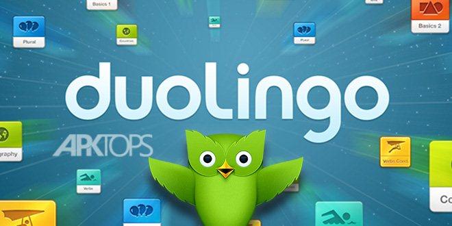 Duolingo_cover[APKTOPS.ir]