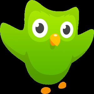 Duolingo Learn Languages v4.25.3 آموزش زبان دالینگو اندروید