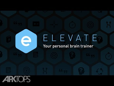 Elevate_Brain_Training_cover[APKTOPS.ir]