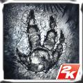 دانلود Evolve: Hunters Quest 1.4.0 بازی تکامل: جستجوی شکارچیان + مود + دیتا + تریلر