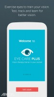 Eye-Exercises---Eye-Care-Plus-1