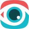 Eye Exercises - Eye Care Plus