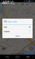 Fake GPS Location Spoofer V4.2