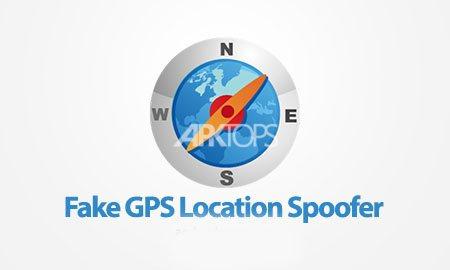 Fake_GPS_Location_Spoofer_cover[APKTOPS.ir]