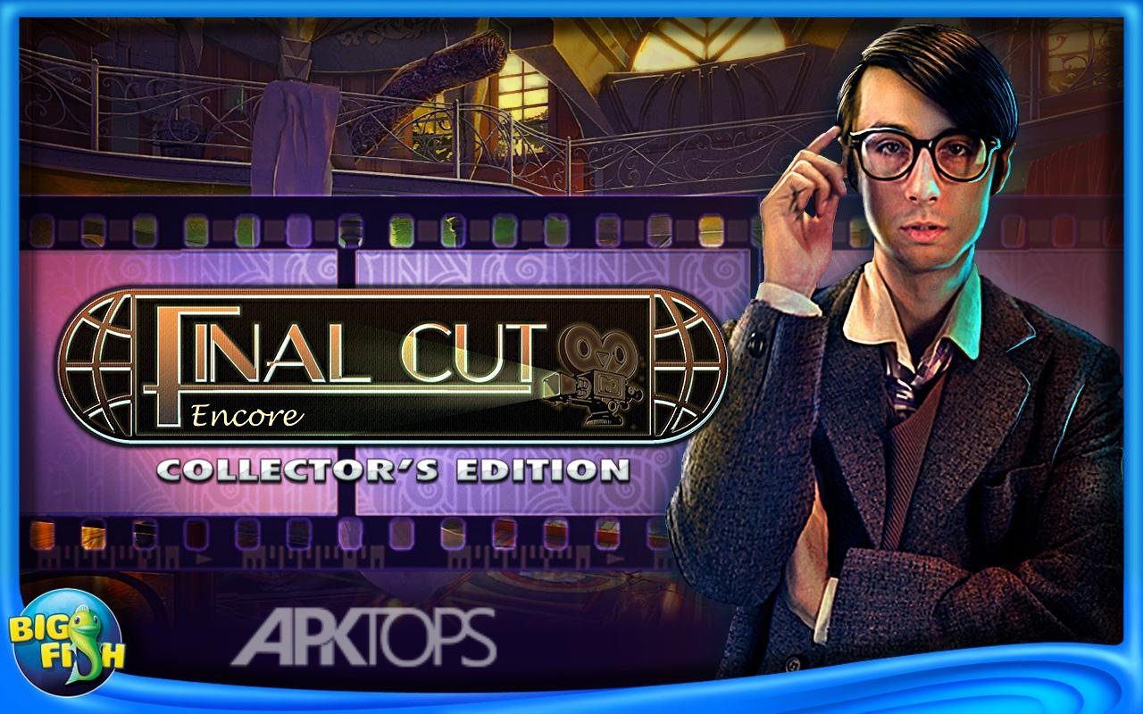 Final_Cut_cover[APKTOPS.ir]