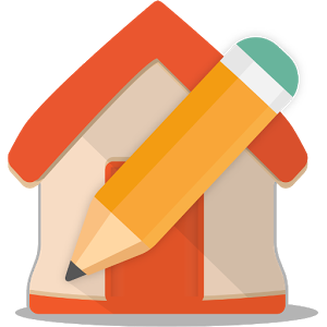 Floor Plan Creator v3.1.3 Unlocked دانلود برنامه طراحی نقشه خانه برای اندروید