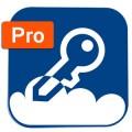 Folder-Lock-small