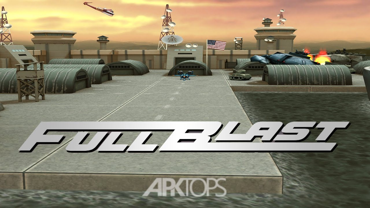 FullBlast_cover[APKTOPS.ir][APKTOPS.ir]