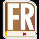 FullReader+ all formats reader v4.0.7 دانلود برنامه کتاب خوان برای اندروید