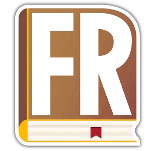 FullReader+ all formats reader v4.1.4 دانلود برنامه کتاب خوان برای اندروید اندروید