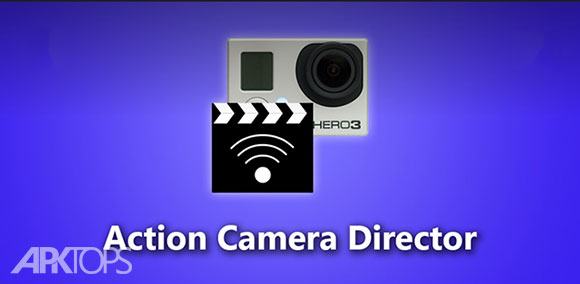 GoPro-Action-Camera-Director-p