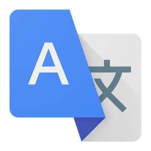 Google Translate مترجم گوگل