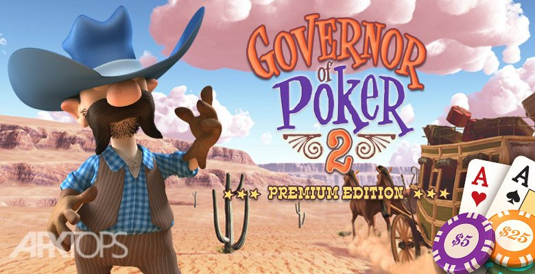 Governor_of_Poker_2_Premium_cover[APKTOPS.ir]