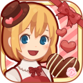 Happy Mall Story Shopping Sim-icon