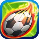 Head Soccer v6.4.0 دانلود بازی فوتبال هد ساکر اندروید