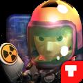 دانلود Help Me Jack: Atomic Adventure v1.2.5 بازی به من کمک کن جک: حادثه ی هسته ای برای اندروید