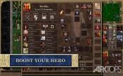 Heroes_of_Might_&_Magic_III_HD_3[APKTOPS.ir]