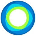 دانلود Hola Launcher – Simple & Fast 1.6.4 لاچر هولا برای اندروید