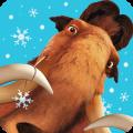 دانلود بازی Ice Age Adventures 1.3.3a عصر یخبندان + مود + دیتا + تریلر