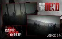 Into_the_Dead_1[APKTOPS.ir]