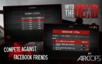 Into_the_Dead_3[APKTOPS.ir]