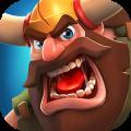 دانلود بازی آنلاین Island Raiders: War of Legends V1.1.3
