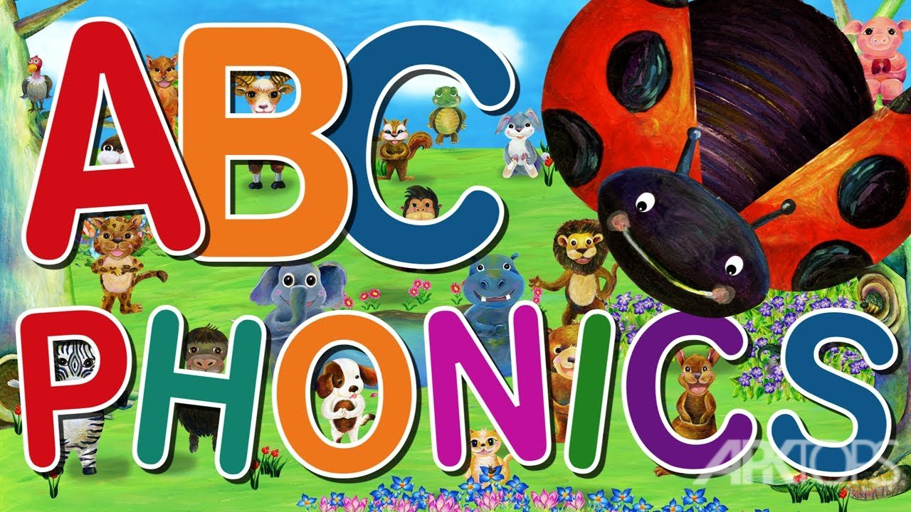 Kids_ABC_Letter_Phonics_cover[APKTOPS.ir]