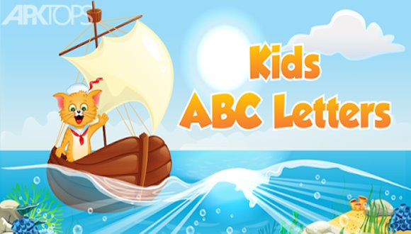Kids_ABC_Letters_cover