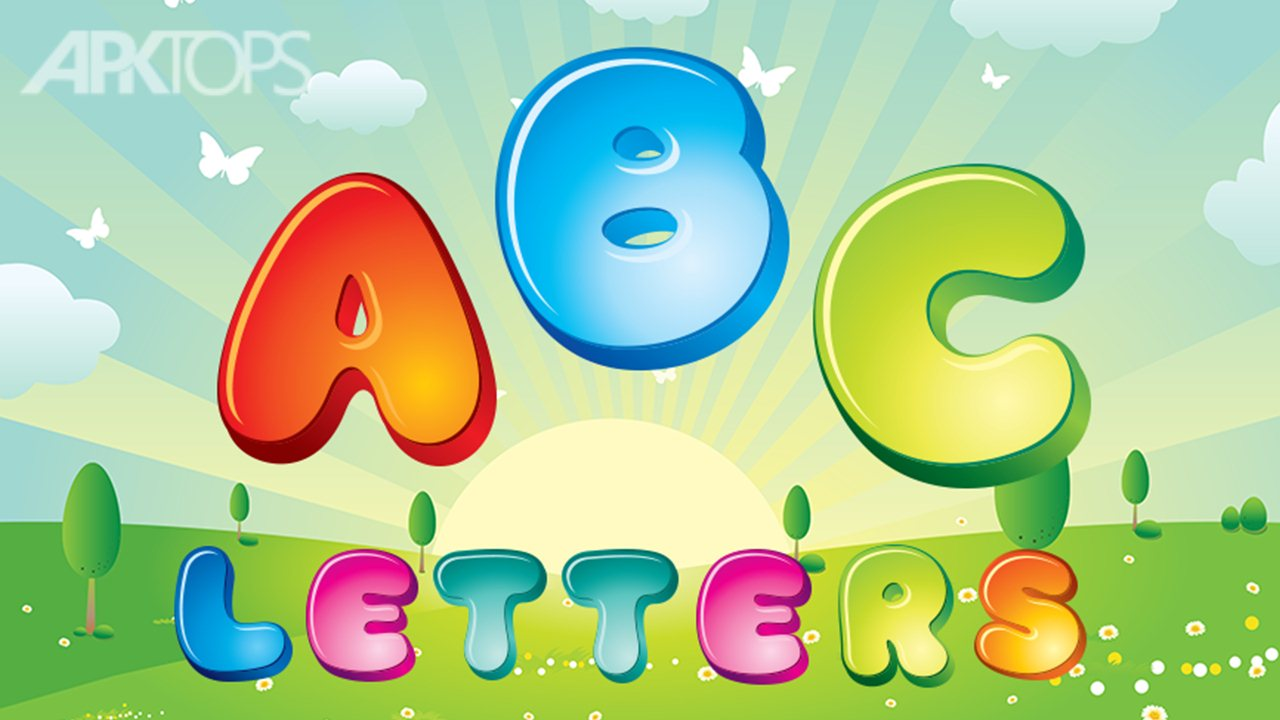 Kids_ABC_Letters_cover[APKTOPS.ir]
