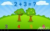 Kids_Numbers_and_Math_1[APKTOPS.ir]