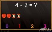 Kids_Numbers_and_Math_5[APKTOPS.ir]