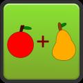 Kids_Numbers_and_Math_icon دانلود Kids Numbers and Math v1.28.1 برنامه آموزش ریاضی برای اندروید