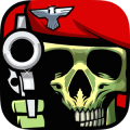 دانلود بازی Major GUN V5.2.4 + دیتا