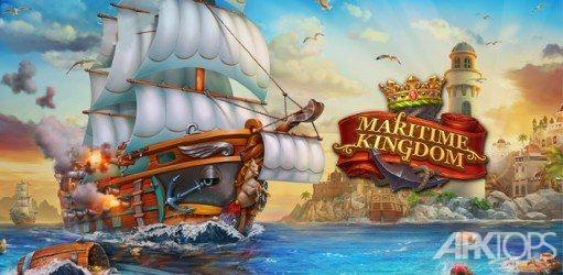 Maritime Kingdom1[APKTOPS.ir]