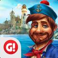 دانلود Maritime Kingdom v1.0.5 بازی امپراطوری دریا برای اندروید