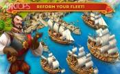 Maritime Kingdom4[APKTOPS.ir]