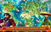 Maritime Kingdom5[APKTOPS.ir]