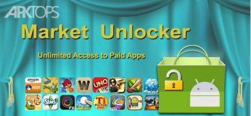 Market-Unlocker-Pro-cover[APKTOPS.ir]