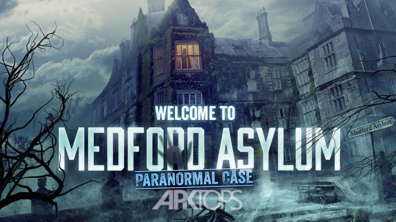 Medford_City_Asylum_cover[APKTOPS.ir]