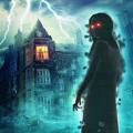 دانلود Medford City Asylum (Full) 1.045 بازی شهر پناهندگان برای اندروید + دیتا