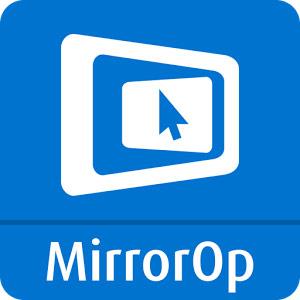 MirrorOp-Sender-small